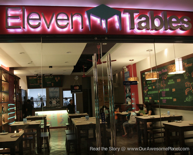 Eleven Tables-1.jpg