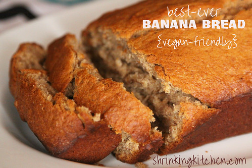best-ever-banana-bread