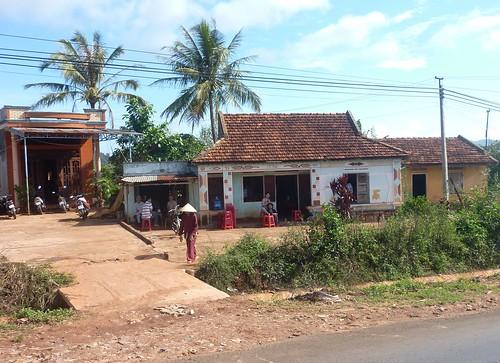 V-Route Pleiku-Quy Nhon (9)