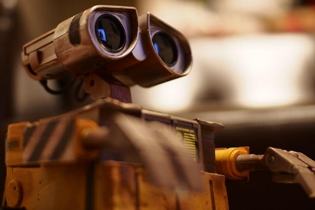 SIGMA 30mm F1.4 Part3