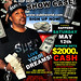 SHOW CASE FLYERPT.2BACK!
