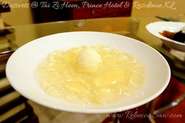 Prince Hotel Desserts-004