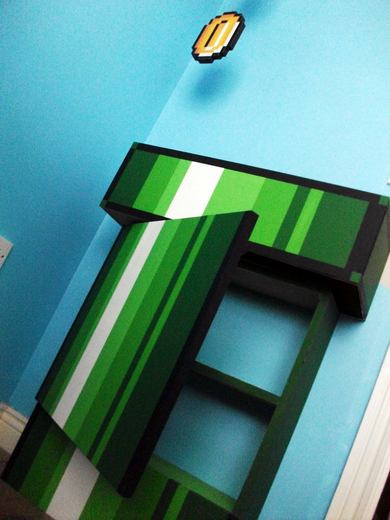 Mario Bedroom Decor Super Mario Bedroom Ideas Video Bedroom Bed Sets Super Jurassic