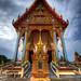 thai_temple_3