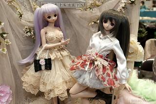 DollsParty27-DSC_3961