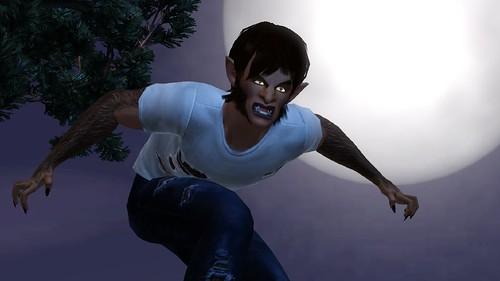 ts3_supernatural_announce_werewolf
