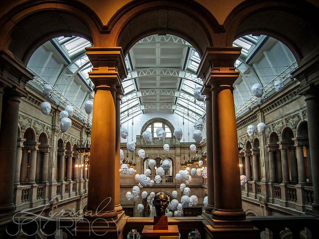 2012.05 Glasgow (32 of 40)