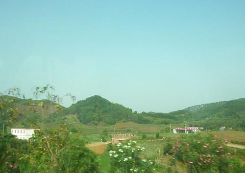 C-Guangxi-Route Nanning-Bei Hai (5)