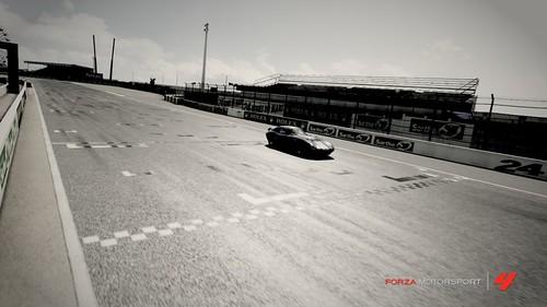 Porsche DLC Giveaway #1 - Le Mans Photo-comp 7378910730_cbd0b8e62c