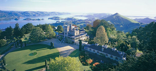Larnach-Castle-on-the-Otago-Peninsula72