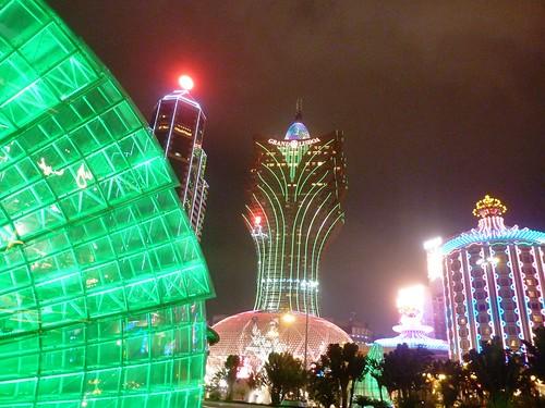 C-Macao-Casino (19)