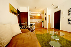 Accommodation, accommodations-Belgrade, accommodation-Belgrade, accommodation-in-Belgrade, accommodations-in-Belgrade, Belgrade-Real-Estate, Estate-Belgrade