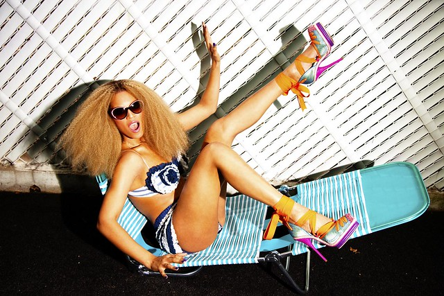* summer Beyonce by Ellen von Unwerth 4_album_shoot_evu_044