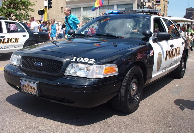 Cars of TC Pride 2012 41