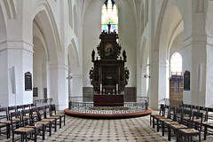 Liebfrauenkirche (Church of Our Lady)