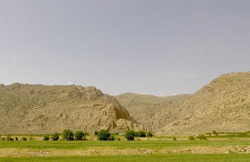 yazd-shiraz-L1030131