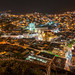 Guanajuato by Carlows