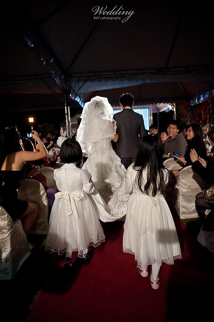 '婚禮紀錄,婚攝,台北婚攝,戶外婚禮,婚攝推薦,BrianWang130'