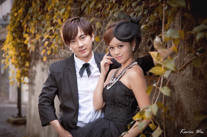 自助婚紗,婚紗,便宜婚紗,1220131209Graceb10
