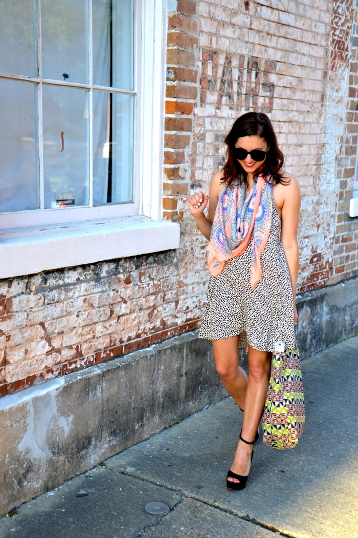 My-Style-Pill-Christine-Cameron-New-Orleans-Warehouse-District-Zara-Dress.jpg
