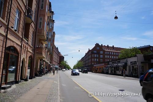 copenhagen-walk-3