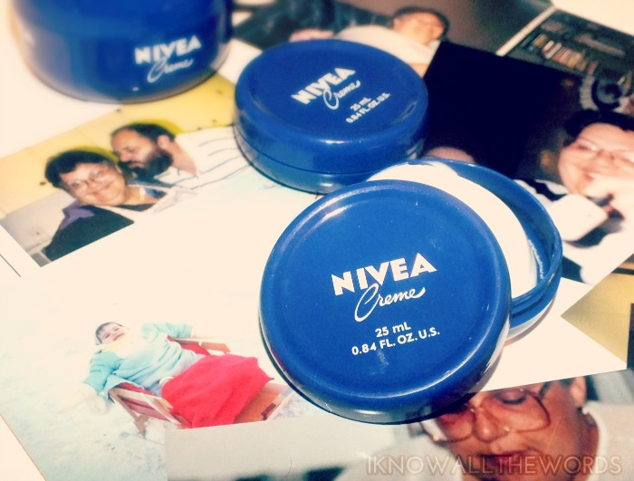 Nivea Mother's Day- Nivea Creme (4)