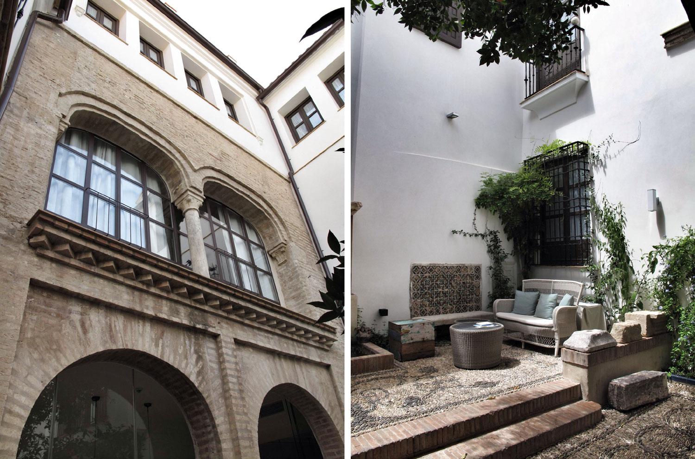 balcon de cordoba_patios_empedrado_patio principal