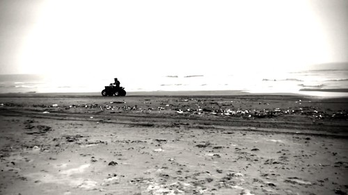 GREY BEACH 1