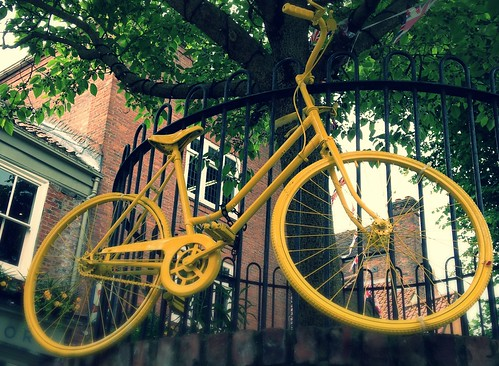 140619york_bicycle