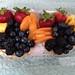IMG 2583 Fresh fruit tarte