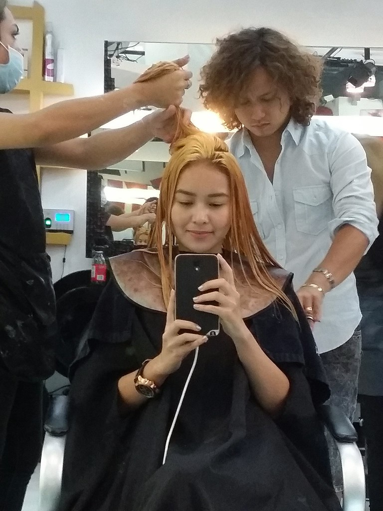 Hairshaft-miguel
