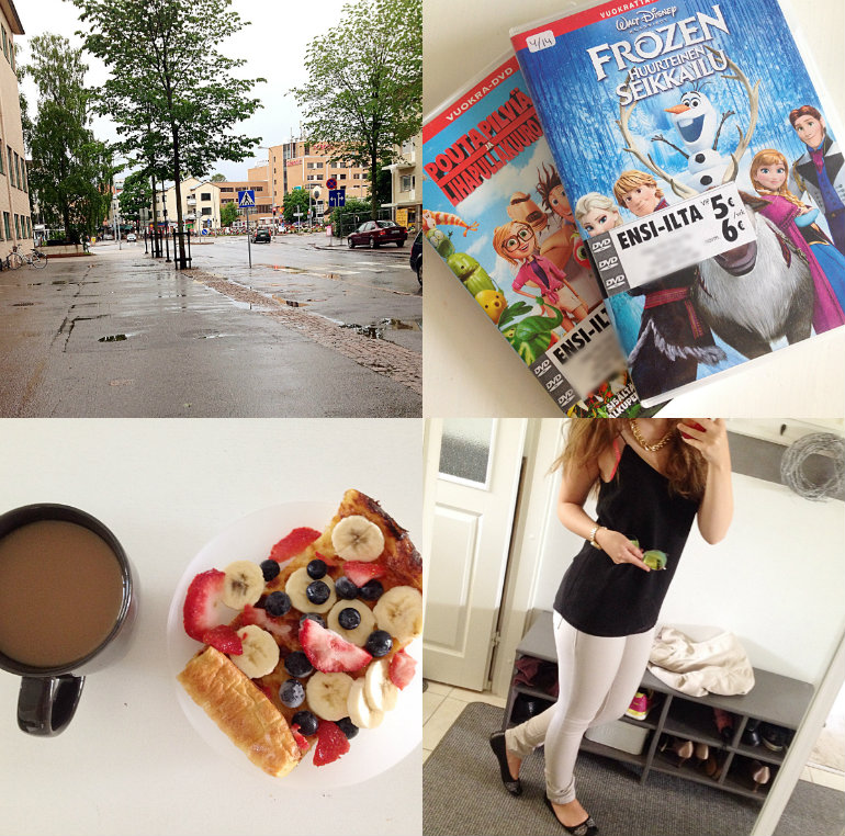 blogggggg