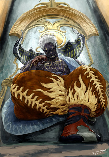 Final Fantasy XIV Patch 2.3