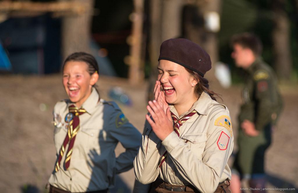 Plast_Kyiv_scout_camp-131.jpg