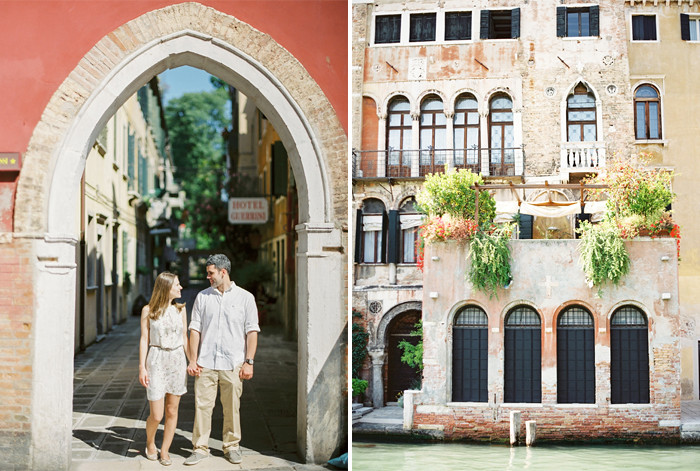 Engagement-Italy-Brancoprata014