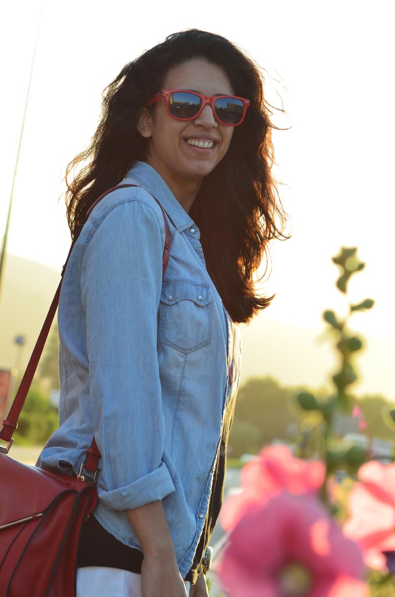 red look inspiration fashion blogger red box bag florenciablog (3)