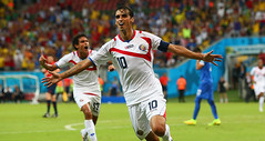 Costa-Rica-v-Greece-World-Cup-Bryan-Ruiz-cele_3165564[1]