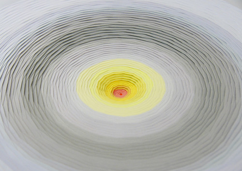 paper-sculpture-spirale