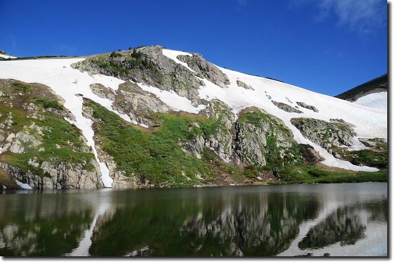St. Marys Lake 6
