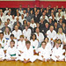 Students & Black Belts 2014