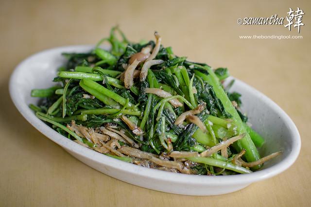 Heng Long Teochew Porridge-2295