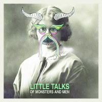 Of Monsters and Men – Little Talks