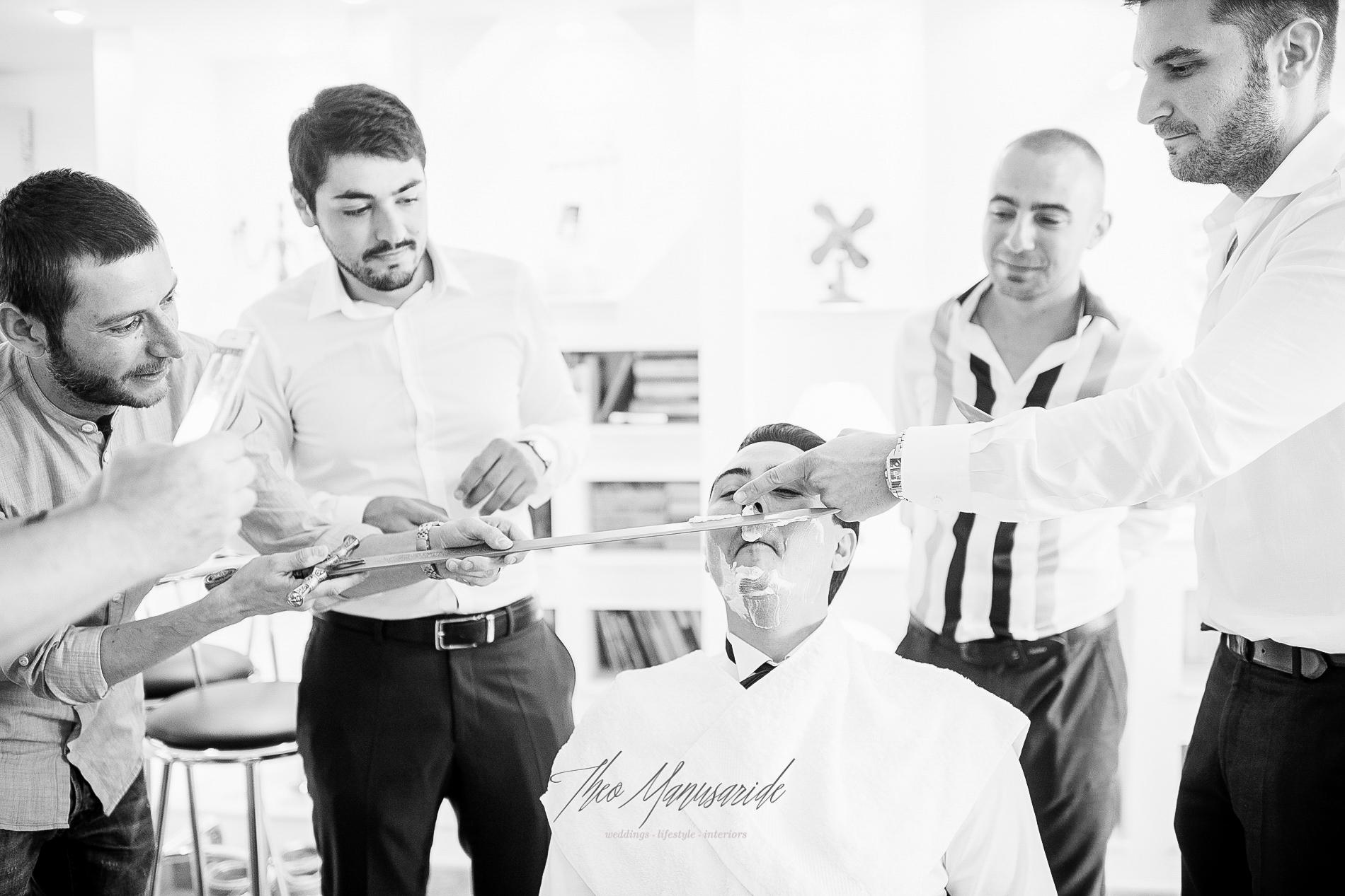 fotograf nunta biavati events-9-2