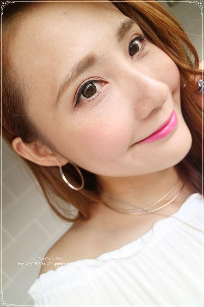 KRYOLAN歌劇魅影光影塑形三效粉霜 (14)