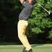 2011-05-14 - Players Round 3-423