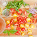 Tomato-Bread-Salad-_20