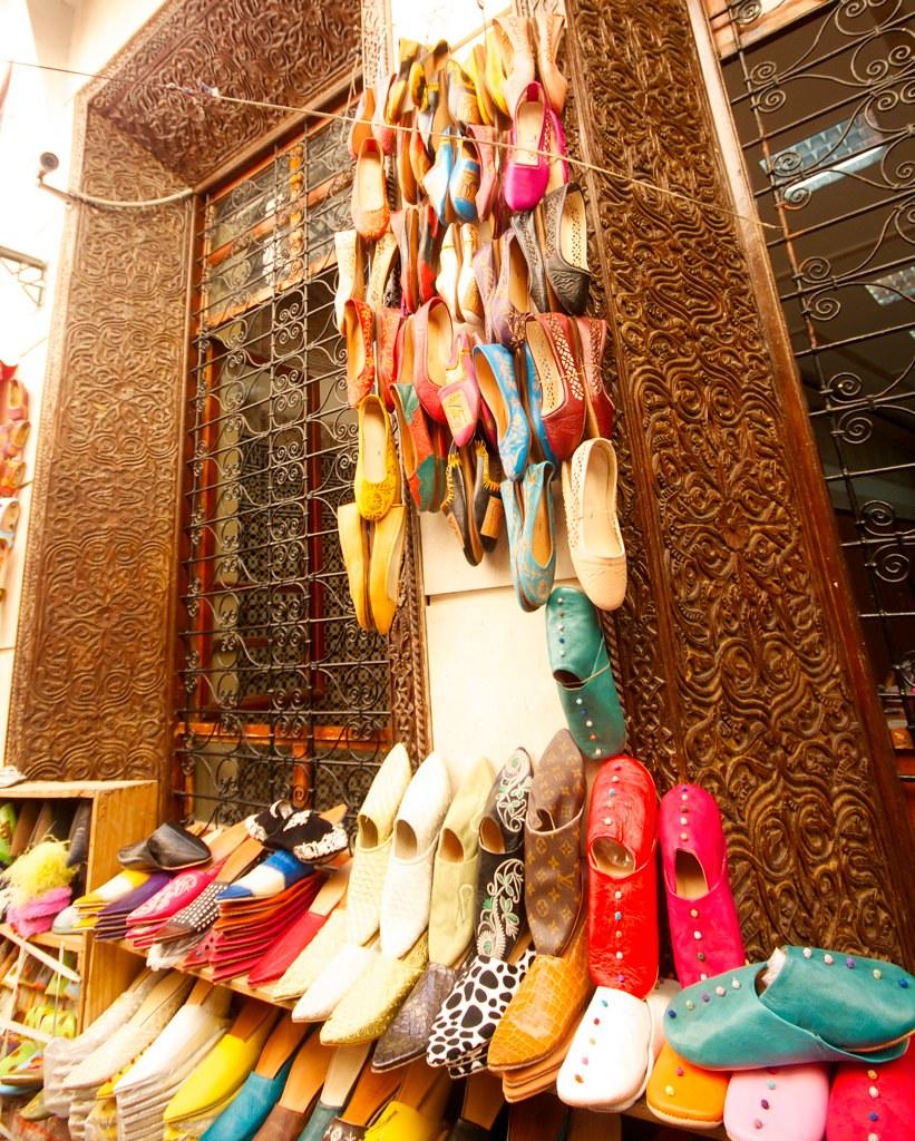 Eos Shoes Sale