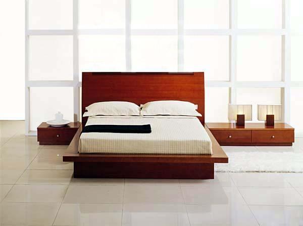 Ultimos modelos juegos dormitorios imagui - Modelos de dormitorios matrimoniales ...
