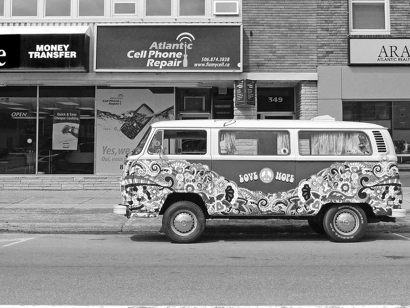 DSCN7028_VW_bus