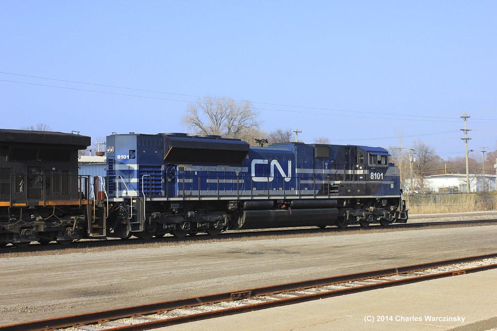 CN 8101 r1